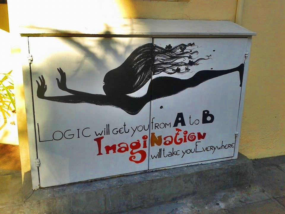 reasons-to-visit-sofia-street-art