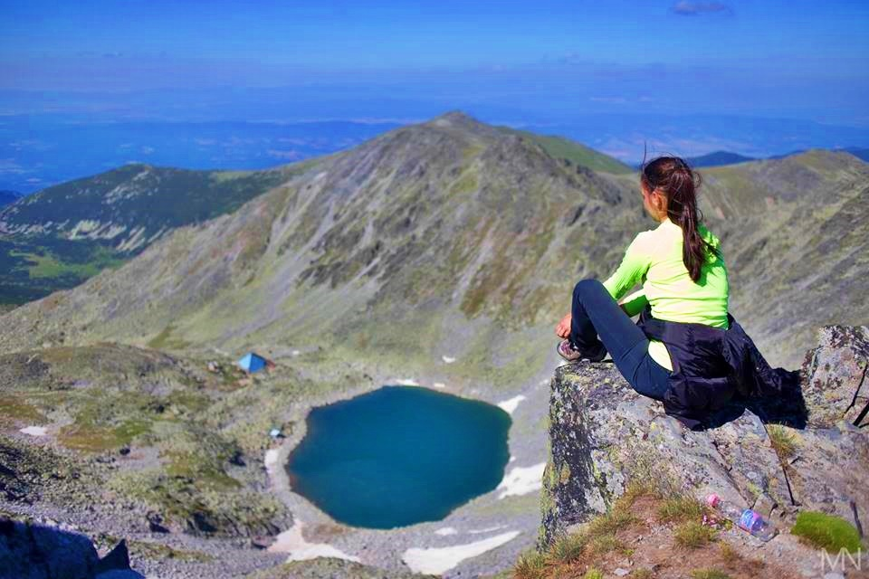 free-things-to-do-in-bulgaria-rila-national-park