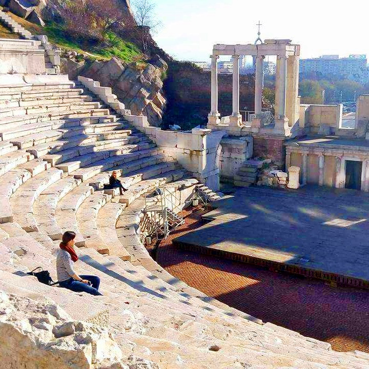 plovdiv-day-trip-amphiteater