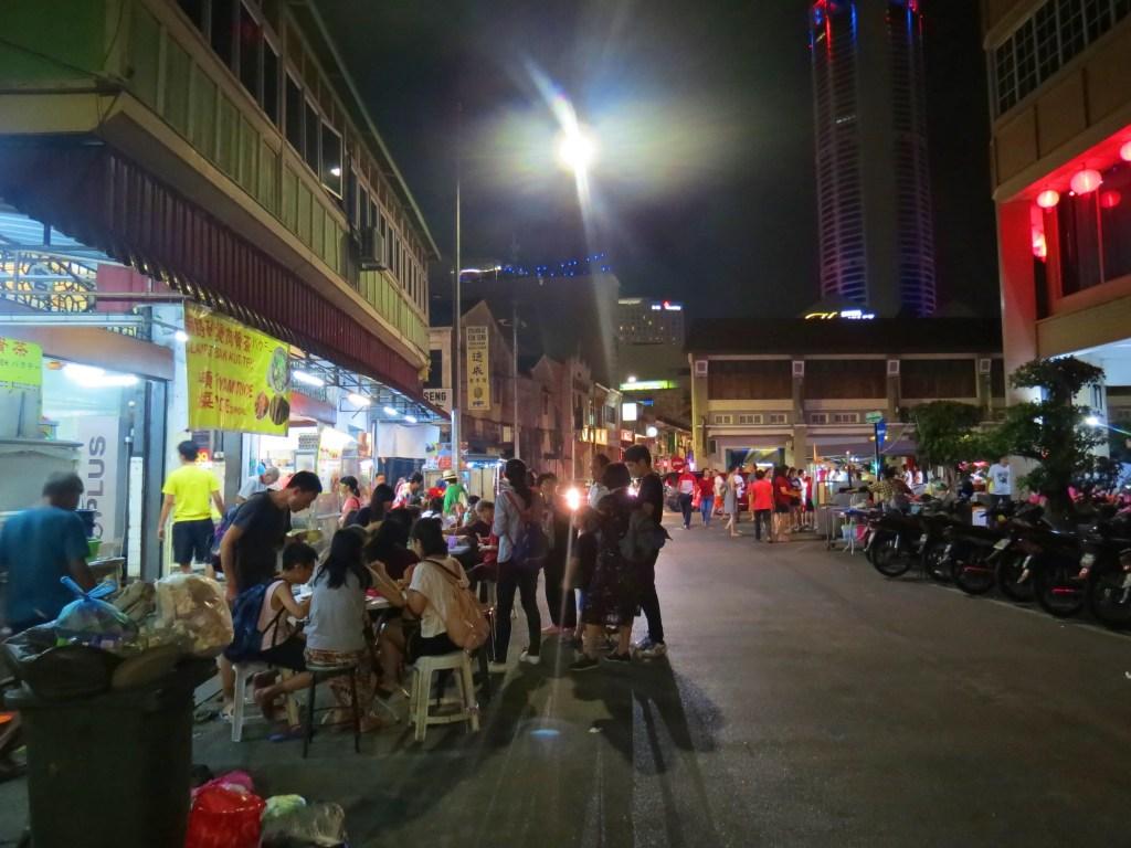 FUN THINGS TO DO EXPERIENCE MALAYSIA