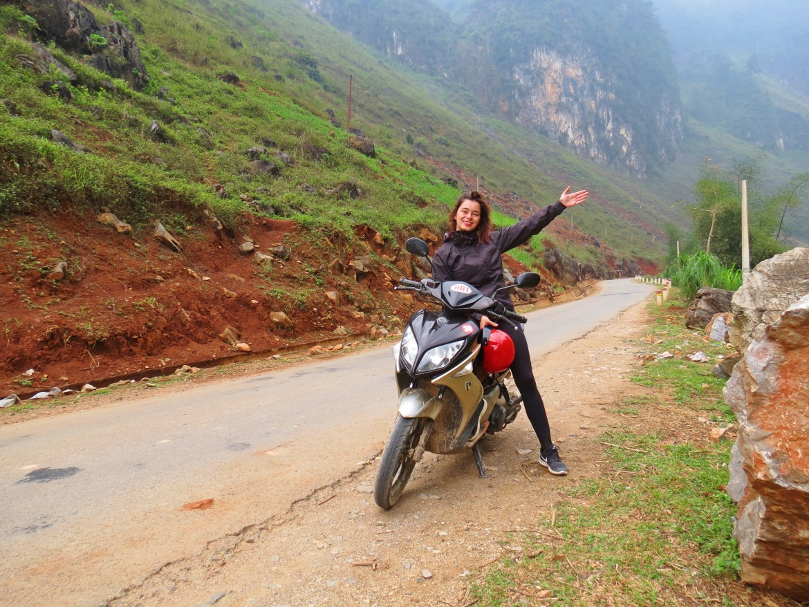 ha-giang-extreme-motorbike-loop-3-days-itinerary