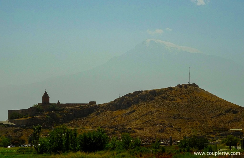 yerevan-visitors-things-to-do