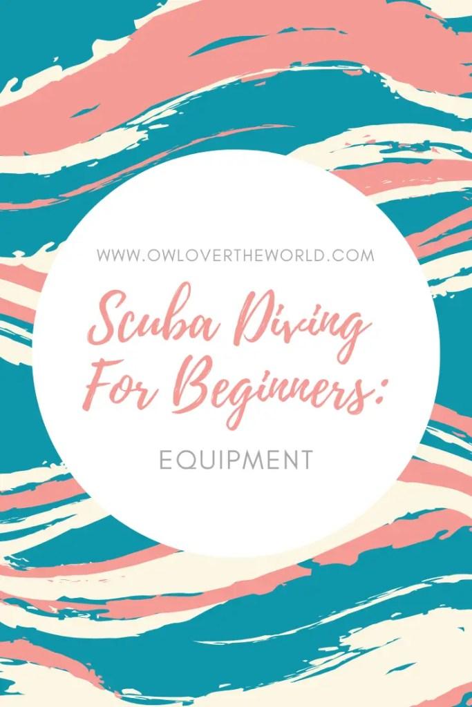scuba-diving-for-beginners