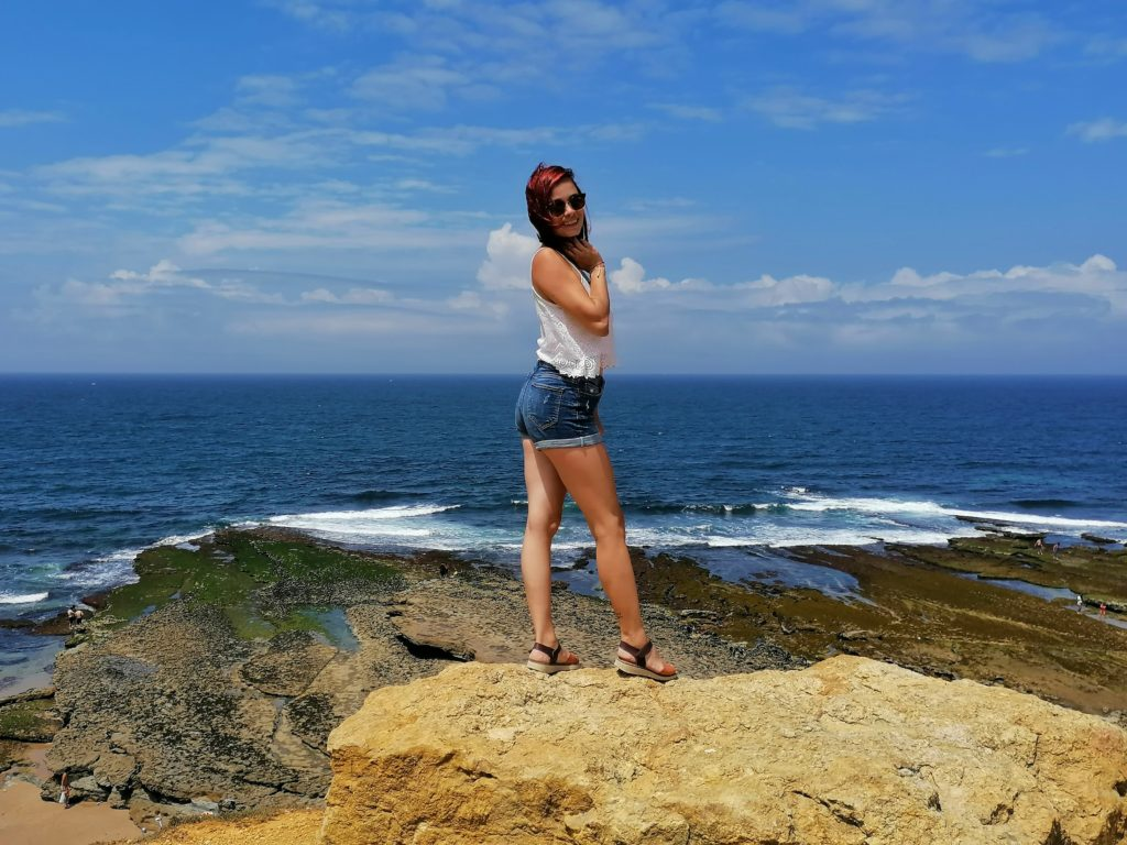 Things to do in Ericeira blog article