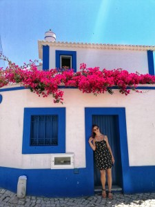 Things to do in Ericeira: Explore the Old Town