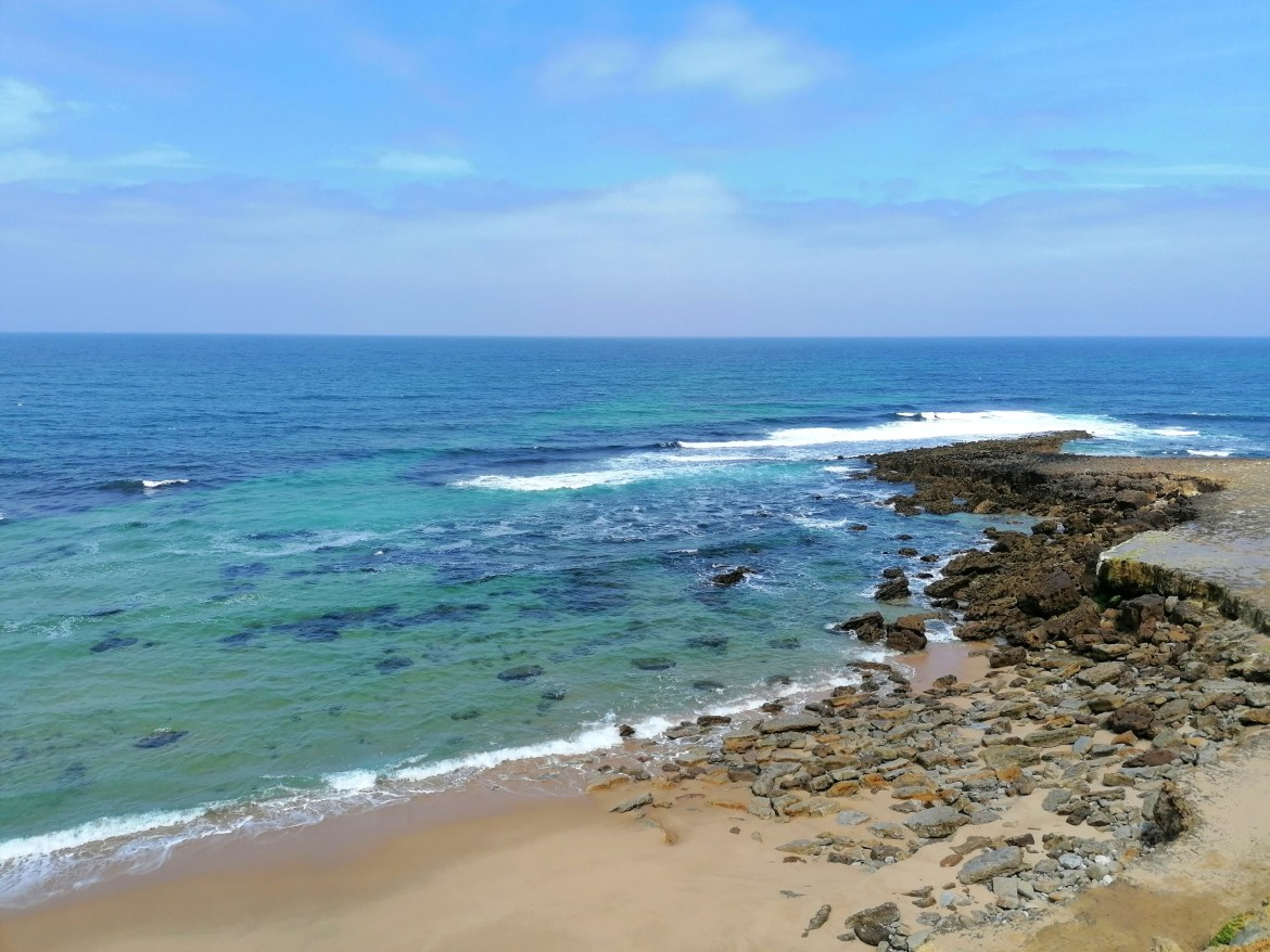 Things to do in Ericeira, day trips & travel tips