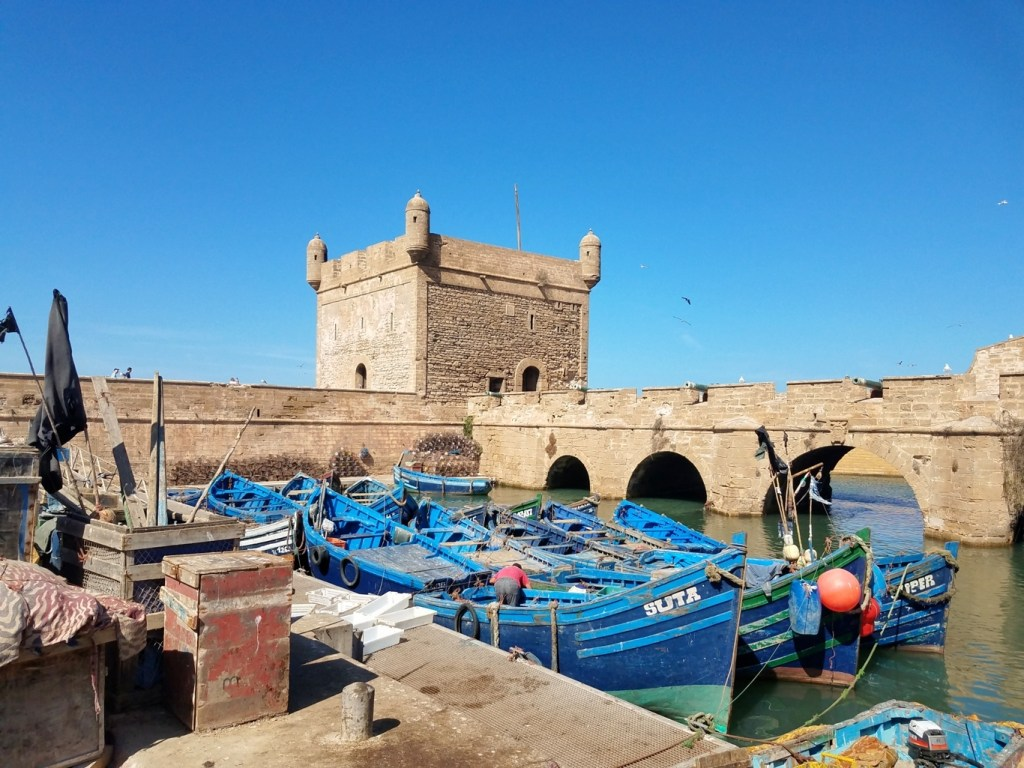 best-places-to-visit-in-north-africa-essaouira-morocco