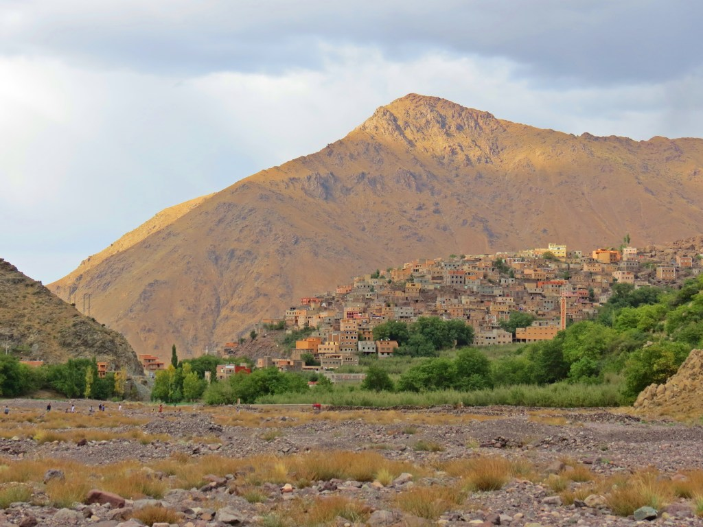 best-places-to-visit-in-north-africa-imlil-atlas-mountains-morocco