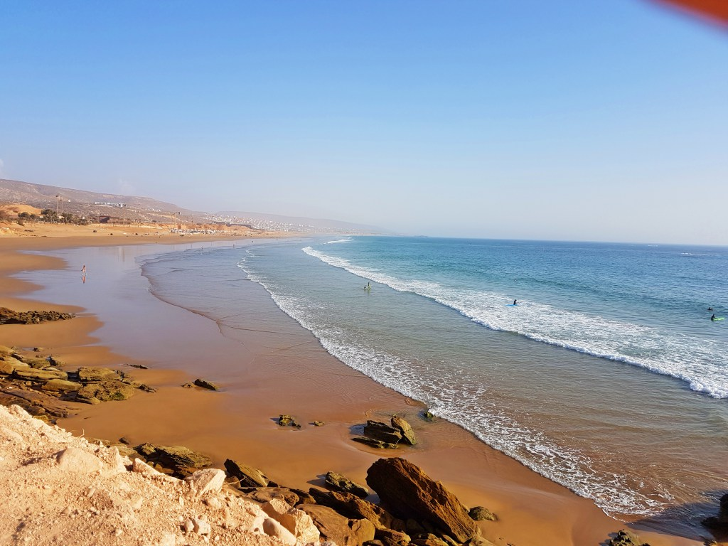 best-places-to-visit-in-north-africa-taghazout-morocco