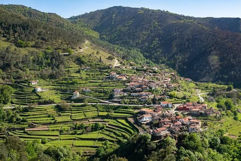 hidden gems in portugal, europe