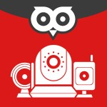 OWLR Foscam