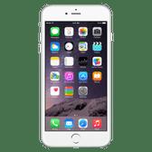 Marietta iPhone Repair 2
