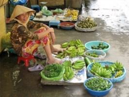 market---vietnam--mekong-river_521