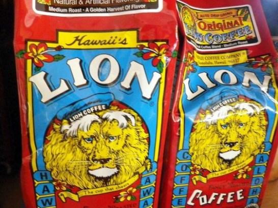 lion_coffee
