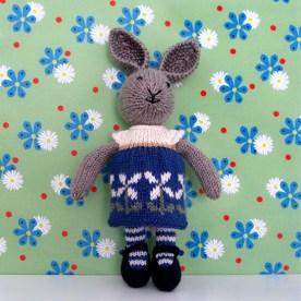 bunny_floral3