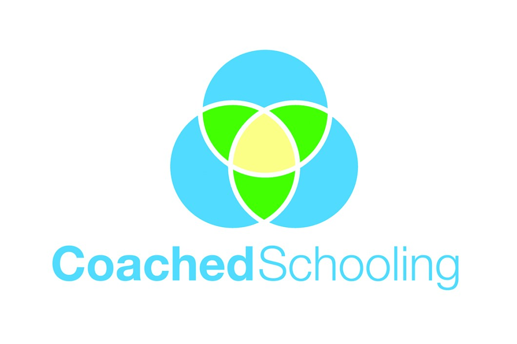 Coached Schooling