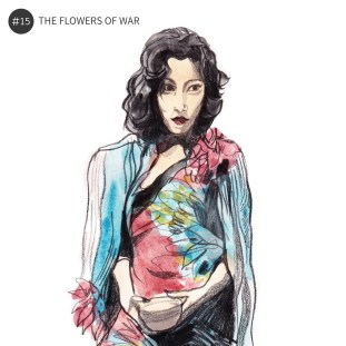 15_stylish-beings_the-flowers-of-war_owlstation