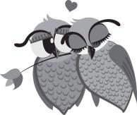 LoveOwls