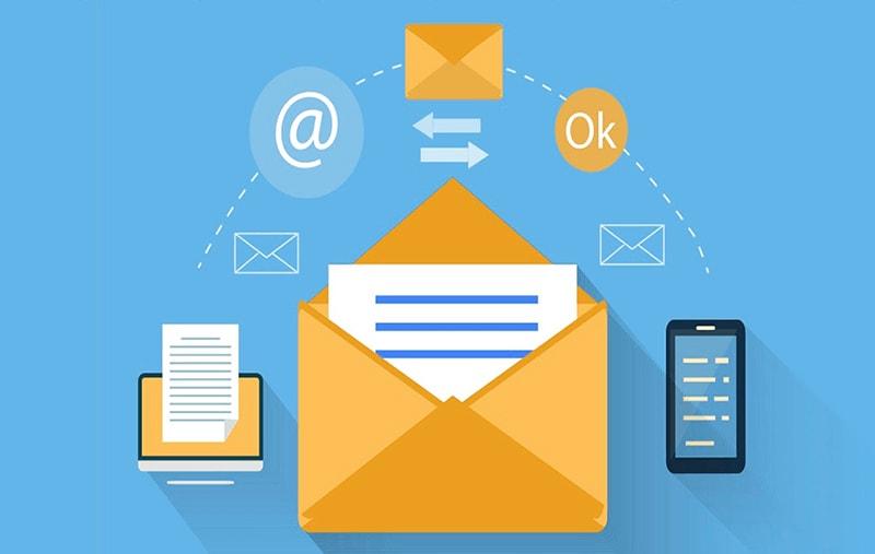 E-mail рассылка как способ продвижения: спам или нет?