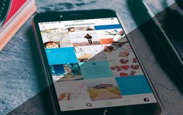 Как увеличить эффективность рекламы в instagram Stories в 5 раз