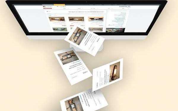 Чек-лист по оптимизации карточек товара интернет-магазина