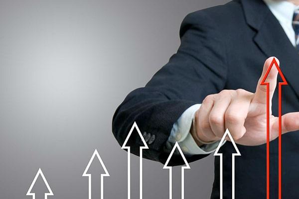 Как увеличить партнёрские продажи с помощью контент-маркетинга