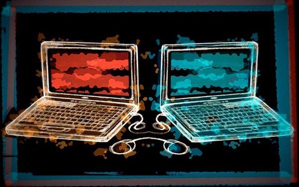 Интернет-бизнес с участием 2 и более основателей: что обсудить до старта
