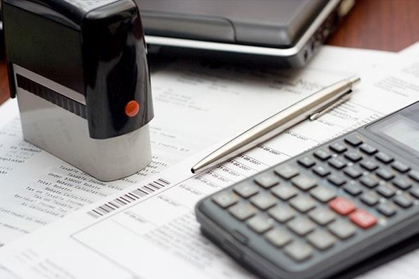 Бесконтактная бухгалтерия: правила безопасного аутсорсинга