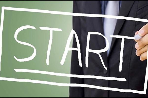 Маленькие секреты большого успеха: что нужно начинающему предпринимателю