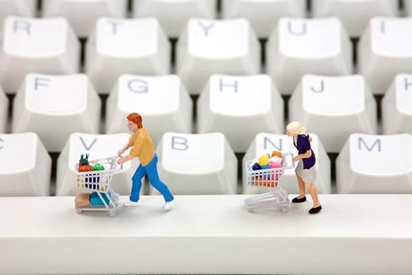 Интернет-торговля по правилам: юридический ликбез для продавца