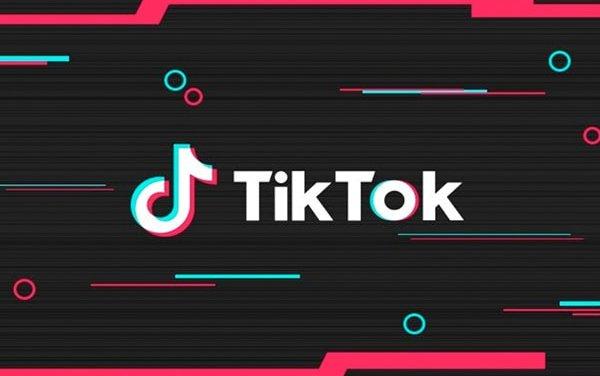 Как продвигаться в Tik Tok: секреты от представителей сервиса
