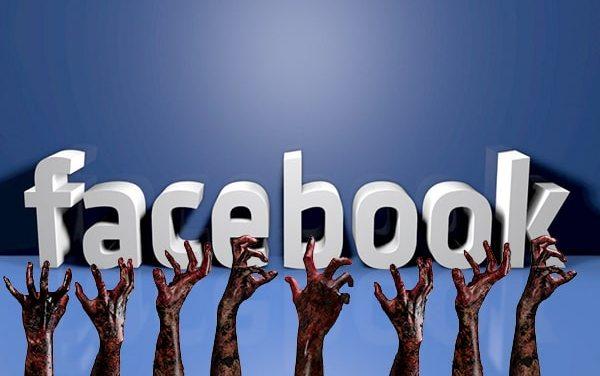 Модерация на Facebook: как узнать, пройдет ли реклама проверку