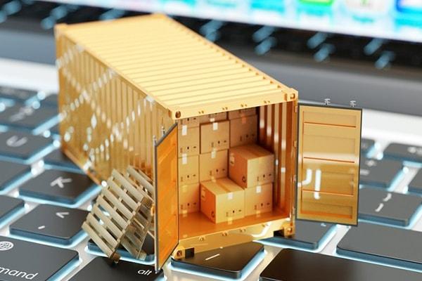 Свежий срез по трендам в e-commerce: аналитики рассказали, как лучше продавать в интернете