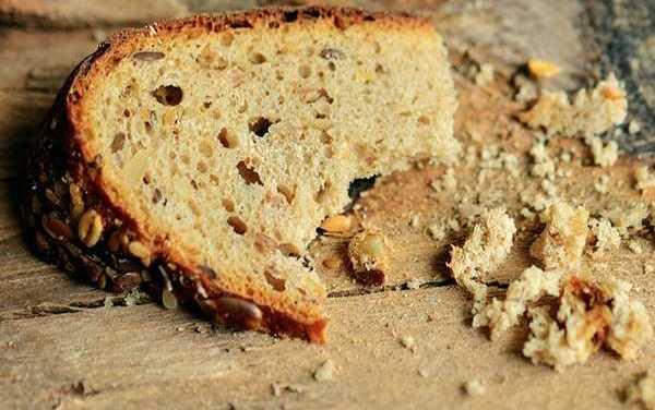 Важные мелочи: зачем сайту «хлебные крошки» и как они помогают в продвижении