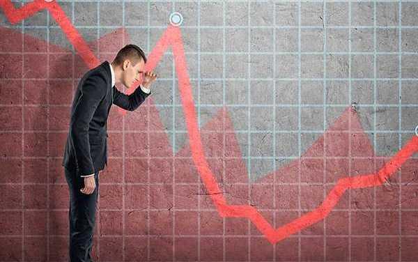Позиции растут, а трафик нет: технические причины нелогичной статистики
