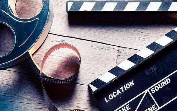 Видеомаркетинг в B2B-сегменте: несколько аргументов за