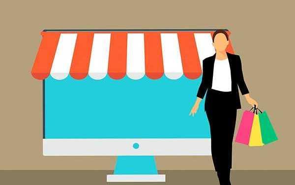 Высокая цена: как удержать покупателя, которого не устраивает стоимость