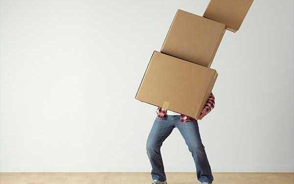 Переезд индивидуального предпринимателя: что изменится между ИП и ФНС