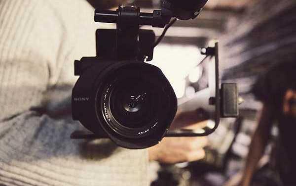 Видеореклама в 2021 году: зачем и как ее делать