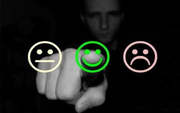Что на самом деле значит «качество обслуживания» на языке маркетинга