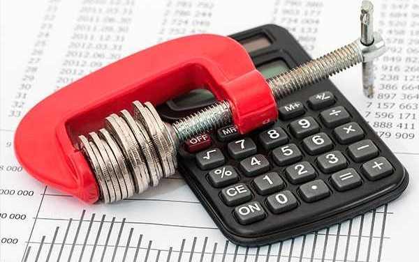 При расчете стоимости патента есть смысл перепроверить налоговиков