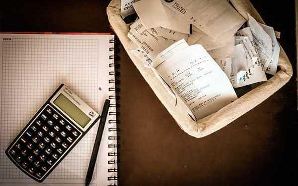 4 случая, когда ИП выгодно работать на общей системе налогообложение