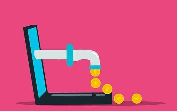 Кроме монетизации: как зарабатывать на рекламе в Яндекс.Дзен