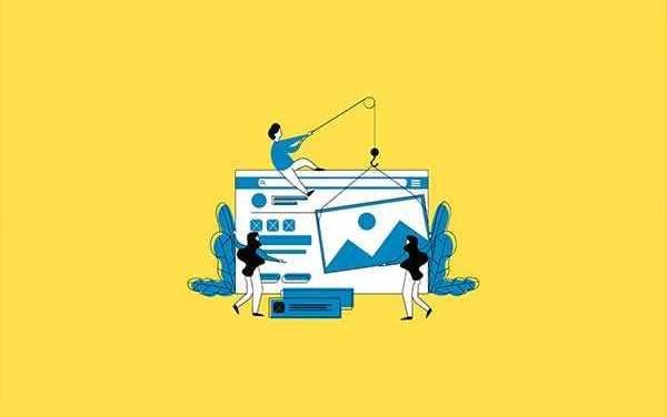 Конструктор сайтов: определяемся с его возможностями «на берегу»