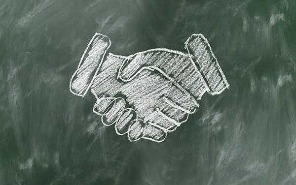 Сотрудничество с самозанятыми: что нужно знать заказчику-юрлицу