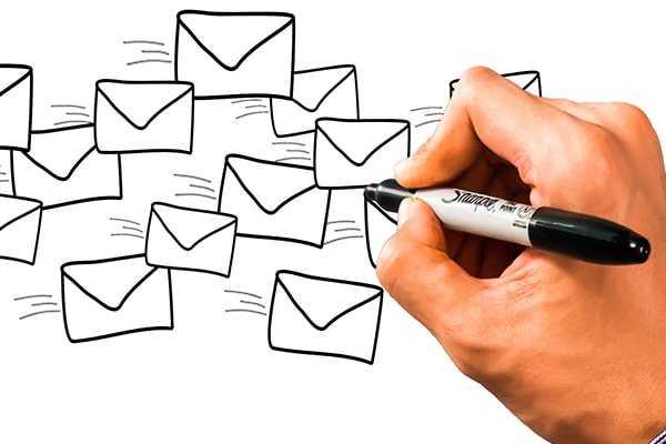Актуально в email-маркетинге: тренды и факты