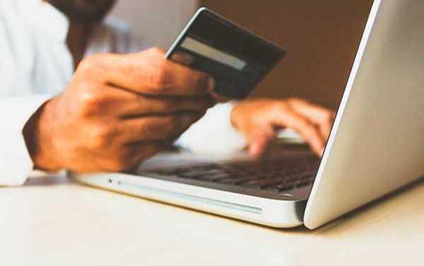 Онлайн-кассы для интернет-магазинов: что о них нужно знать