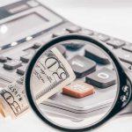 Проверка ФСС: как ее избежать малому бизнесу