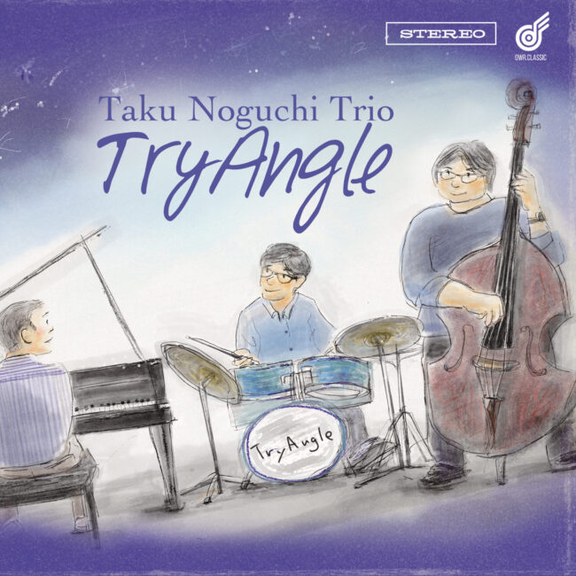 artk_taku_noguchi_tryangle_3000-rgb