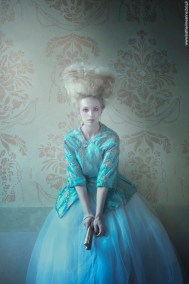 Fotografia kreacyjna-Katrine Anne (7)